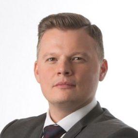 Алексей Кнельц