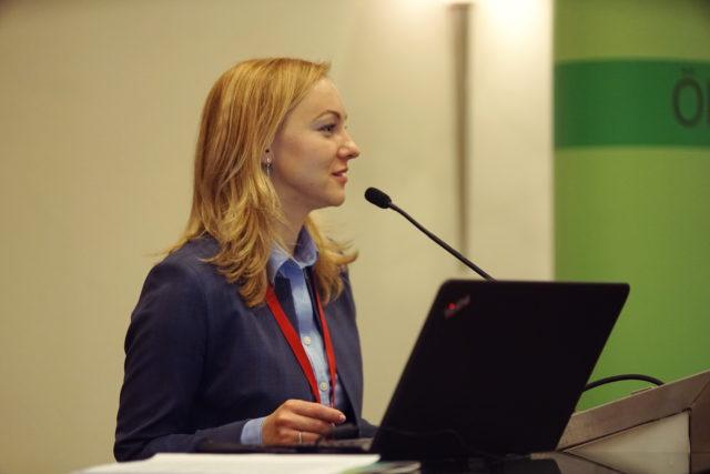 Svetlana Scheynfeld