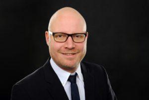 Florian Willershausen